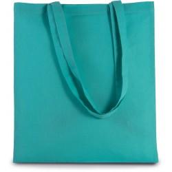 sac shopping publicitaire