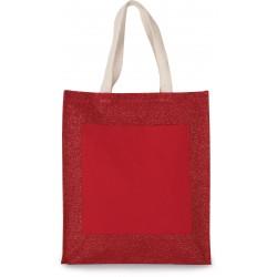 tote bag sac shopping publicitaire non tissé (1331)