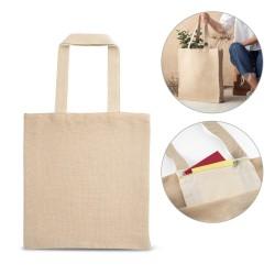 tote bag sac shopping publicitaire non tissé (1332)