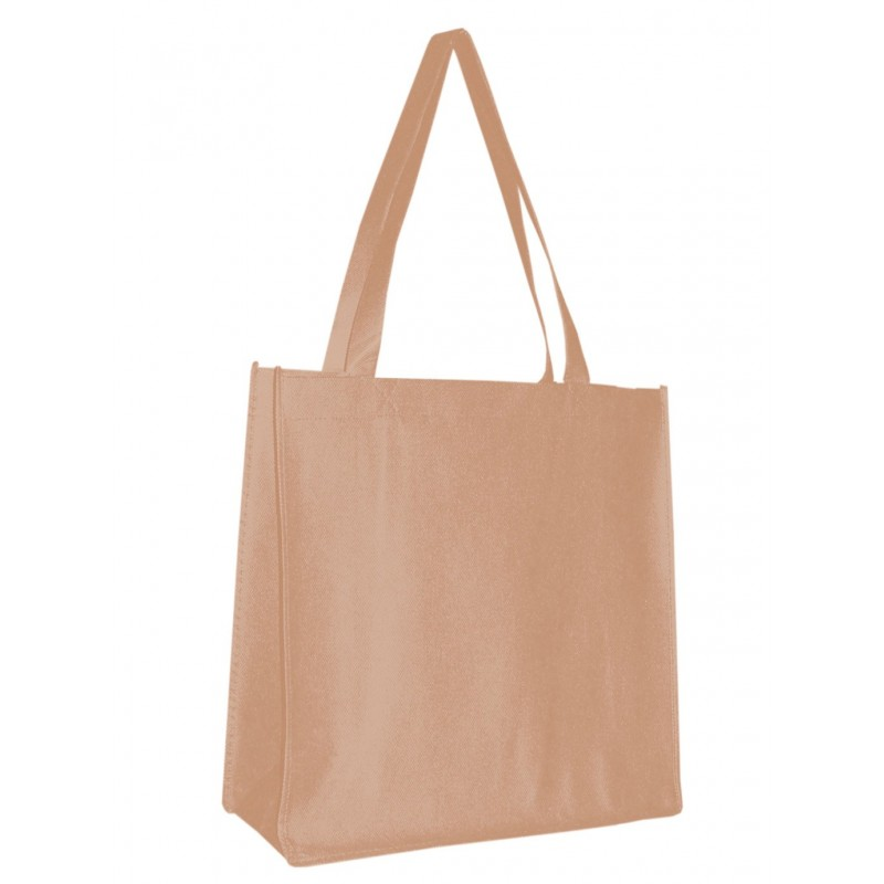 tote bag sac shopping publicitaire non tissé (1334)