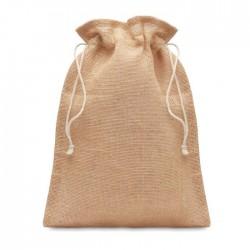 tote bag sac shopping publicitaire non tissé (1337)