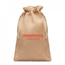 tote bag sac shopping publicitaire non tissé (1338)