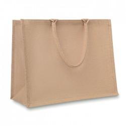 tote bag sac shopping publicitaire non tissé (1339)