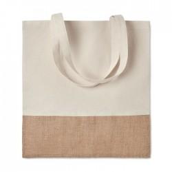 tote bag sac shopping publicitaire non tissé (1340)
