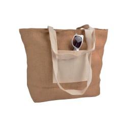 tote bag sac shopping publicitaire non tissé (1342)
