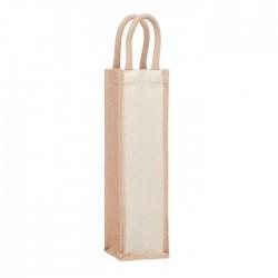 Sac marin publicitaire 600d Couleur:Bleu