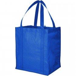 sacoche pour pc portable personnalisable