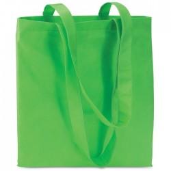 Sac extérieur imperméable de 2l avec pochette pour téléphone Tourist Couleur:Rouge