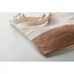 Sac extérieur imperméable de 2l avec pochette pour téléphone Tourist Couleur:Process Blue