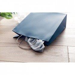 Sac extérieur imperméable de 10l Camper Couleur:Noir