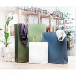 Sac extérieur imperméable de 10l Camper Couleur:Blanc