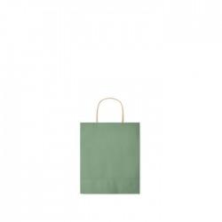 Sac extérieur imperméable de 10l Camper Couleur:Bleu royal