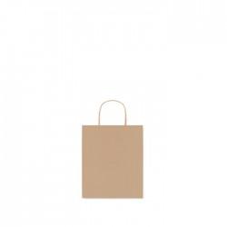 Sac extérieur imperméable de 10l Camper Couleur:Citron vert