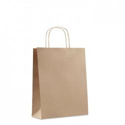 Pochette cadeau Castilla Couleur:Noir