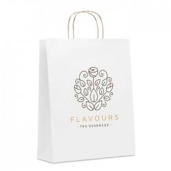 Trousse de toilette en PVC transparent Paulo Couleur:Magenta