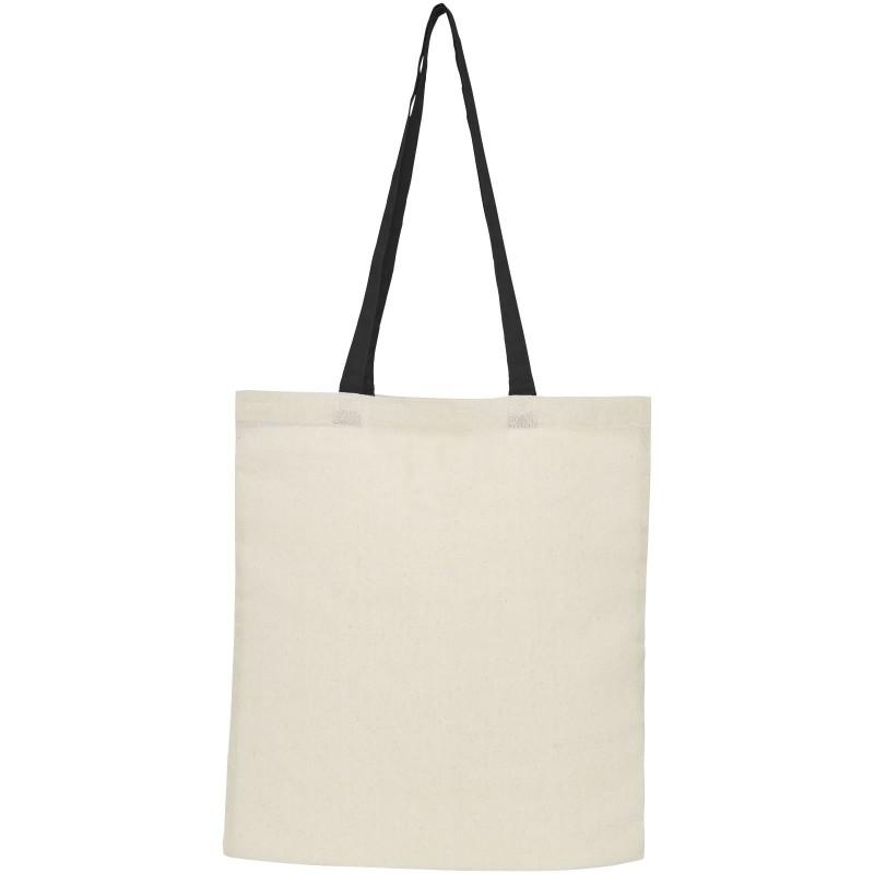 Tote bag pliable en polyester (1388)