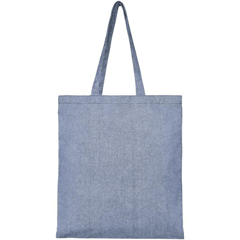 tote bag non tissé thermosoudé Couleur:Rouge