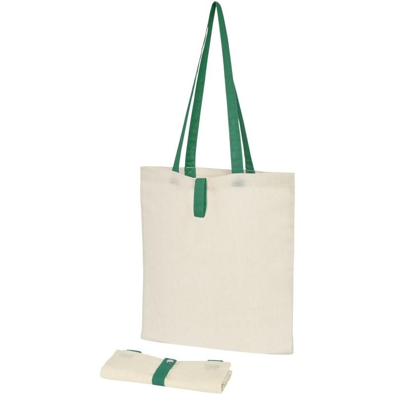 Sacoche à bandoulière personnalisée - Rouge