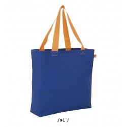 tote bag non tissé thermosoudé (1243)