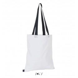 Tote bag ou sac shopping non tissé (1139)