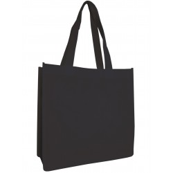 Tote bag ou sac shopping non tissé (1136)