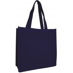 Tote bag ou sac shopping non tissé (1141)