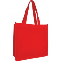 Tote bag ou sac shopping non tissé (1143)