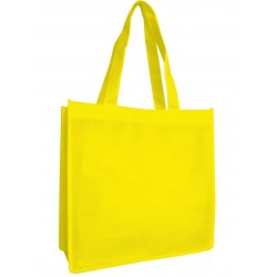 Tote bag ou sac shopping non tissé (1144)