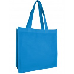 Tote bag ou sac shopping non tissé (1147)