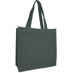 Tote bag ou sac shopping non tissé (1148)
